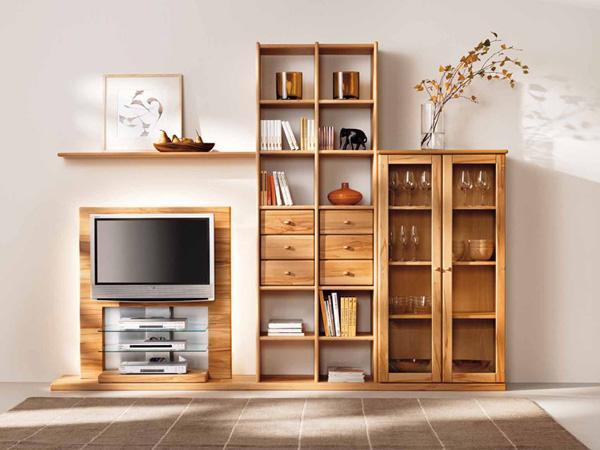 Muebles de cocina , muebles de campo , muebles de algarrobo , muebles
