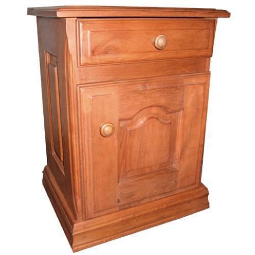 arte macizo muebles de cocina y artesanales otros muebles